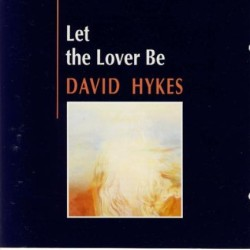 Let the Lover Be