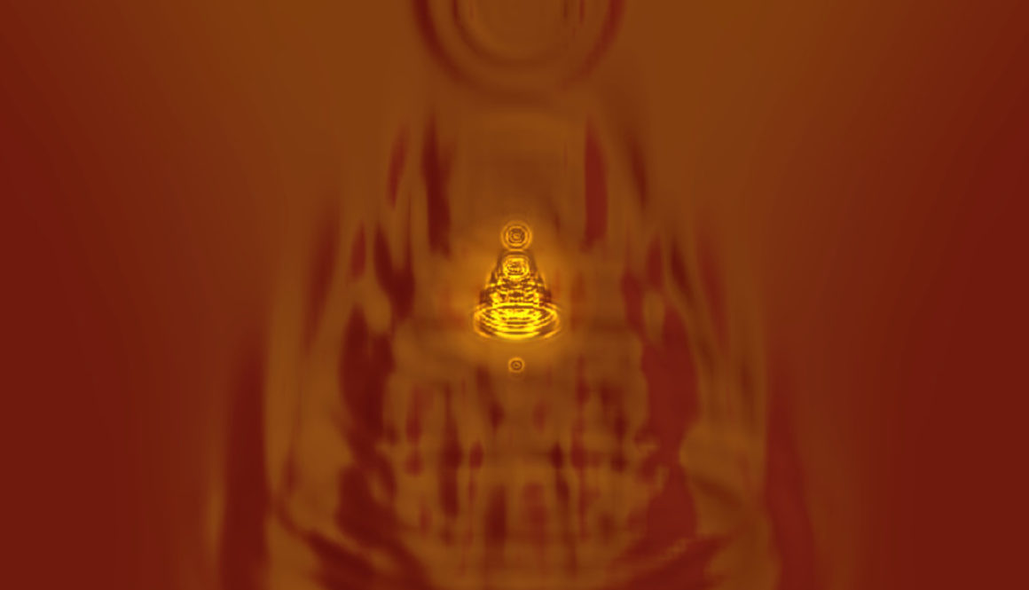 BUDDHA SERIES.74. © David Hykes 2011