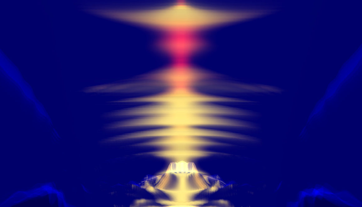 SAMANTABHADRA SERIES. 143. © David Hykes 2011