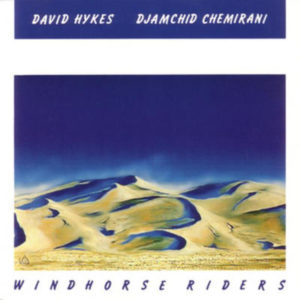 Windhorse Riders